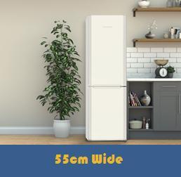 55cm WIde